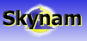 Skynam