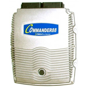 Commander88 (ECU only)